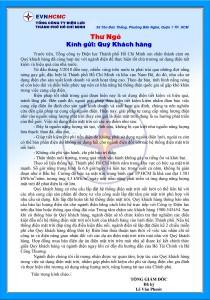 2018-05-17_Thu ngo dien mat troi