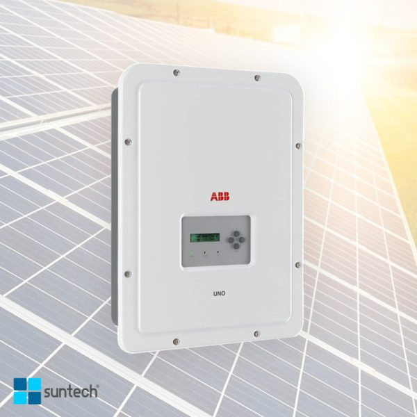 inverter-abb-uno-dm-3-3-tl-plus-sb