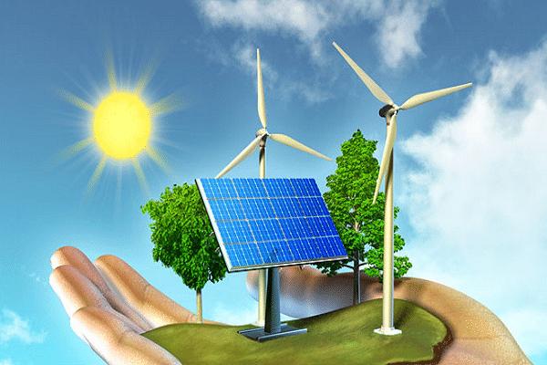 Hòa lưới điện quốc gia