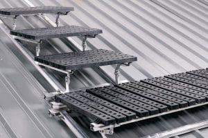 Những lưu ý khi lắp điện mặt trời bạn cần biết | Suntech Solar