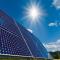 Hệ thống điện mặt trời Suntech