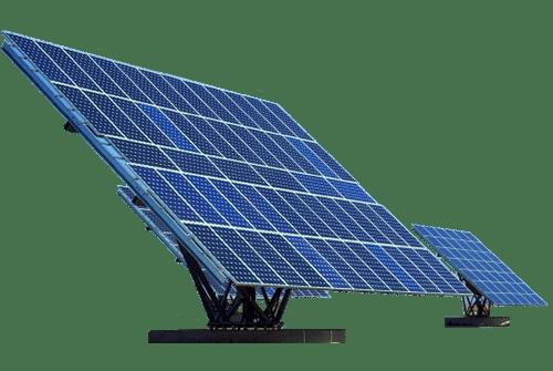 Hệ thống điện mặt trời giá tốt