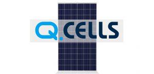 Lựa chọn pin năng lượng mặt trời