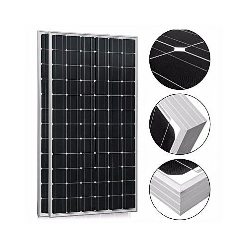 mono-solar-panel