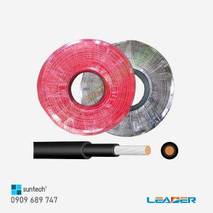 cap-dien-nlmt-leader-4.0